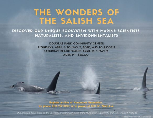 wonders-of-the-salish-sea-landscape-poster
